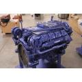 Gute Qualität Deutz Motor für F8l413f