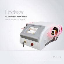 Lumenis lightsheer duet laser zu verkaufen