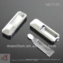 MC5145 USB пустая трубка для век, тени для век, прозрачные тени для век
