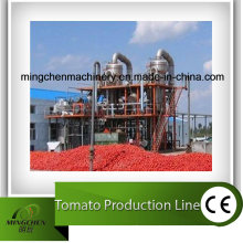 Automatic Production Line CE