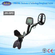 gold metal detector with cheap price