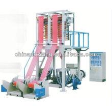 На SD-70-1200 новый тип фабрика высшего качества автоматическая пластичная машина делать плиты в Китае
