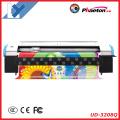 Popular Model Ud-3208q Phaeton Inkjet Printer