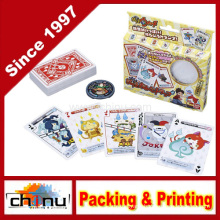 Yokai Watch Yokai Omikuji Playing Card (430203)