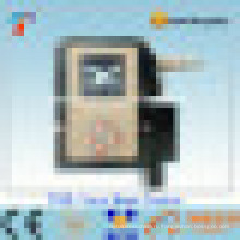 Онлайн Анализ качества нефтяного оборудования (ПТТ-002)