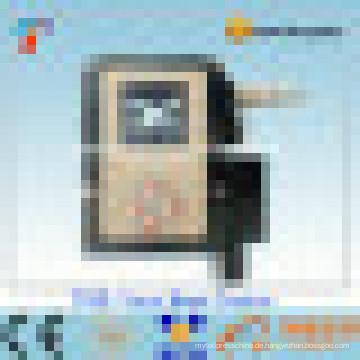 Online-Analyse von Ölqualitätsgeräten (PTT-002)