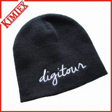 Sombrero de gorro de invierno al aire libre de moda