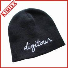 Chapeau Bonnet d'hiver à la mode
