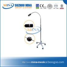 Mobile Stand Type LED Exam Light (MINA-JD1100L)