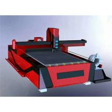 Servicio de corte por láser de fibra de carbono de acero de 3 mm 500 w