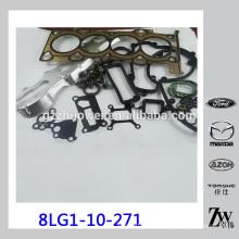 Original Motor Dichtung Kit für Mazda3 Mazda6 LF / L3 8LG1-10-271