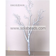 Summer 84CM Christmas Trees