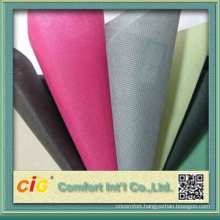 High Quality Waterproof PP Non Woven Fabric