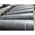 UHP 350 Graphite Electrodes for Steel Smelting Iran