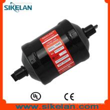 Solid Core Liquid Line Filter Trockner (SDCL-164S)