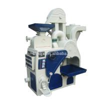 MLNJ15 / 13-3 máquina y precio del arroz del motor diesel