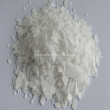 Cire de polyéthylène haute densité / cire PE pour plastiques