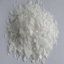 Полиэтиленовый воск высокой плотности / полиэтиленовый воск для пластмасс