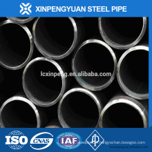 high quality best price non-secondary Seamless Oil Well Casing Pipes