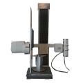 Machine numérique à rayons X pour essais industriels non destructifs