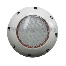 LED RGB Schwimmbadleuchten (FG-UWL298X67P-252/351/501/558)
