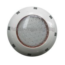 Luzes da piscina do RGB do diodo emissor de luz (FG-UWL298X67P-252/351/501/558)