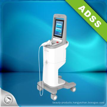 Fractional RF Sub-Lative Skin Rejuvenation Multifunctional Beauty Equipment (FTRF-008)