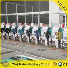 diseños de bordados insignias bordados aros máquina del bordado de la máquina de la máquina