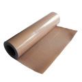 Стеклоткани с покрытием PTFE для конвейерных лент