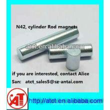 Stabmagneten bar Magnete verkaufe angepasst