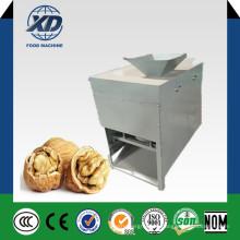 Machine de briseur de craquelin de noix