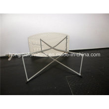 New Portable Furniture of Folding Personal Table for Picnic Use