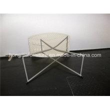 Новая переносная мебель для складного персонального стола для использования в пикнике