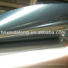 0.2mm aluminium mirror coil 3003