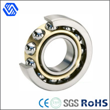 Single Row Car Use Chrome Steel Thrust Bearing