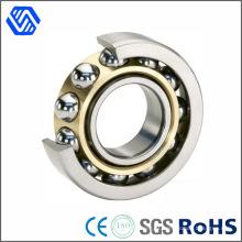 Único uso de linha de carro Chrome Steel Thrust Bearing