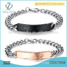 Bracelets de soins de santé Bijoux Vente en gros