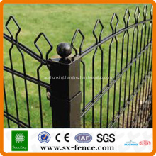 fold Top Mesh (ISO9008 made in China)
