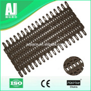 Cheap price material handling equipment parts in shanghai