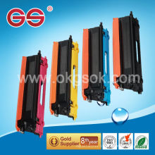Filtre à toner couleur cartouches TN155 pour imprimante Brother 9040CN