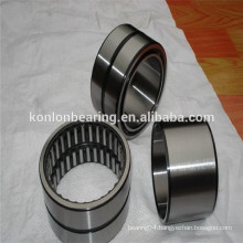 Inch size needle bearing sizes HK3512 Sizes with high precision
