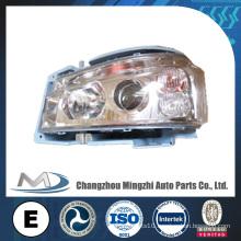 head lamp howo truck speficitaion , howo dump truck part for lamp , lamp parts for howo truck ,