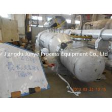 Реакторный теплообменник E2228