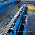 Good quality australia style steel roller shutter door forming machine