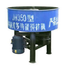 Zcjk Jw350 Betonmischer
