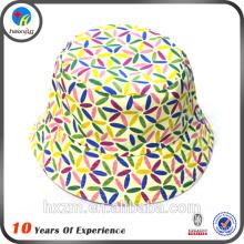 cheap bucket hats for women