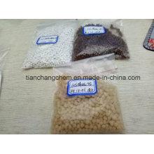 Muestra gratis DAP Granular 14-43 Fertilizante