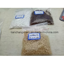 Free Sample DAP Granular 14-43 Fertilizer