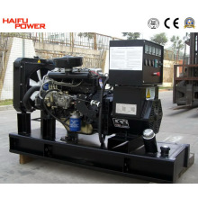10kw Yangdong Engine Diesel Generator Set