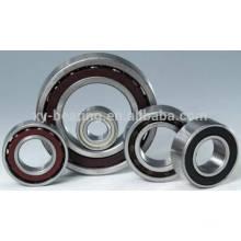Melhor venda bom preço 5001-2rs fabricante de rolamento de esferas de contato angular